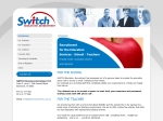 View More Information on Switch Education Recruitment