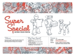 View More Information on Super Special