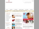 View More Information on Stamford Hotels And Resorts