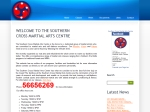 View More Information on Southern Cross Martial Arts Centre