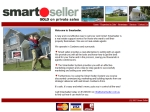 View More Information on Smartseller Systems