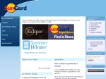 View More Information on Sungard Superstore