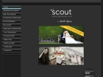 View More Information on Scout Photographics