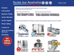 View More Information on Scots Ice Australia Pty Ltd