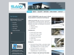 View More Information on Saw Formwork Pty Ltd