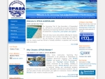 View More Information on Swimming Pool & Spa Association Of Queensland Inc