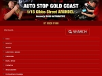 View More Information on Auto Stop Gold Coast,  Arundel