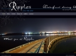 View More Information on Ripples On The Bay