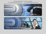 View More Information on Ram Security Australia Pty Ltd