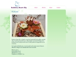 View More Information on Hahndorf Florist