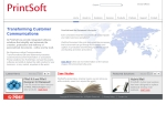 View More Information on Printsoft Pty Ltd