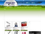 View More Information on Power Golf