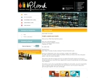 View More Information on Plonk