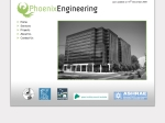 View More Information on Phoenix Engineering Pty Ltd