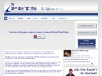 View More Information on Pets (Pet Express Transport Services)