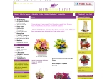 View More Information on Flower Magic