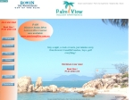 View More Information on Palm View Holiday Apartments