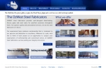 View More Information on Ozwest Steel Fabricators