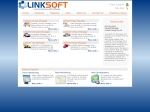 View More Information on Linksoft