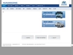 View More Information on Nunawading Hyundai