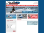 View More Information on North City Marine
