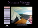View More Information on Nirvana Visions