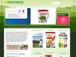 View More Information on Neutrog Australia Pty Ltd