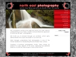 View More Information on North East Photography