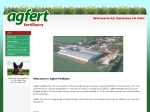 View More Information on Agfert Fertilizers Pty Ltd