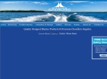 View More Information on Marine Stainless