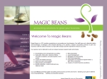 View More Information on Magic Beans Pty Ltd