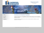View More Information on Liverpool Constructions