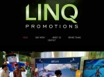 View More Information on Linq Promotions