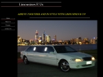 View More Information on Limousines R Us