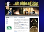 View More Information on Let There Be Light