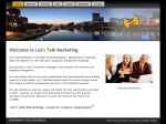 View More Information on Lets Talk Marketing