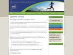 View More Information on Leed Risk Services
