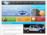 View More Information on Leaky Showers