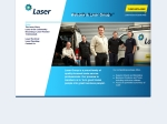 View More Information on Laser Group