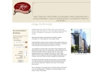 View More Information on Petty Sessions Lounge Bar - Kings Perth Hotel