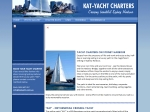 View More Information on Kat Yacht Charters
