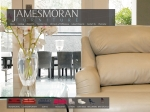 View More Information on James Moran Furniture