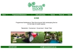 View More Information on House Island Horticultural