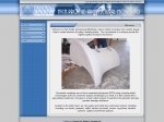 View More Information on High Profile Architectural Mouldings Pty Ltd