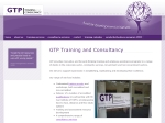 View More Information on Gtp Training And Consultancy Pty Ltd