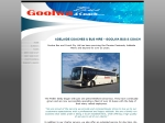 View More Information on Goolwa Bus & Coach