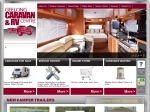 View More Information on Geelong Caravan & Rv Centre