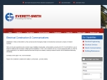 View More Information on Everett Smith & Co Pty Ltd