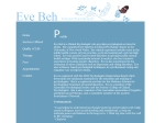 View More Information on Beh Eve