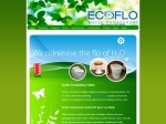 View More Information on Nature Loo
